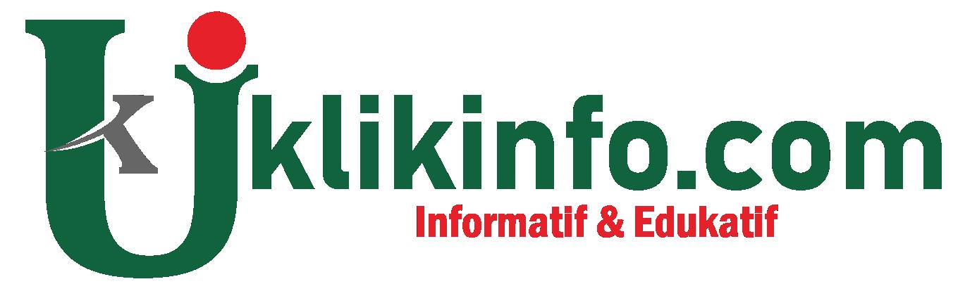 UKLIKINFO.COM